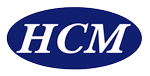 HCM Group